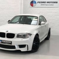 Pedro_Motors_BMW_Specialist_1M_Coupe_Wit.jpg